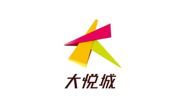 ope官方网站大悦城