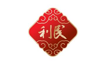 ope官方网站利民