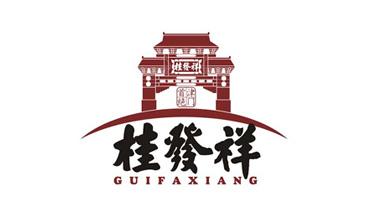 ope官方网站桂发祥